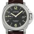 パネライ ルミノールマリーナ オートマティック O番 PAM00164 メンズ(12OPU000172)【中古】【腕時計】【送料無料】