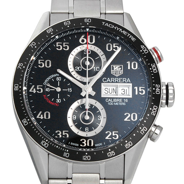 часы carrera calibre 16 100 meters для тех