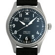 IWC パイロットウォッチ マーク18 IW327001 メンズ(0039IWAN0008)【新品】【腕時計】【送料無料】