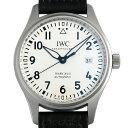 IWC パイロットウォッチ マーク18 IW327002 メンズ(0064IWAN0012)【新品】【腕時計】【送料無料】