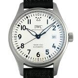 IWC パイロットウォッチ マーク18 IW327002 メンズ(007NIWAN0150)【新品】【腕時計】【送料無料】