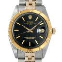 ロレックス デイトジャスト サンダーバード 14番 1625 メンズ(007UROAA0037)【アンティーク】【腕時計】【送料無料】
