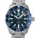 タグホイヤー アクアレーサー WAY111C.BA0928 メンズ(004UTHAN0335)【新品】【腕時計】【送料無料】