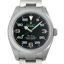 ロレックス エアキング 116900 メンズ(0A89ROAU0035)【中古】【腕時計】【送料無料】