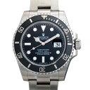 ロレックス サブマリーナ デイト ランダムシリアル 116610LN メンズ(0A89ROAU0047)【中古】【腕時計】【送料無料】