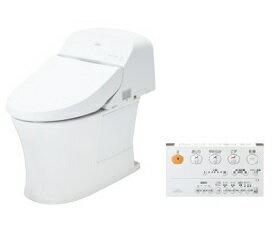TOTO CES9413M#NG2 ホワイトグレー 床排水芯264~540mm ウォシュレット一体形便器 GGタイプ GG1 リモデル タンク式 お掃除ラクラク♪ 「プレミスト」搭載