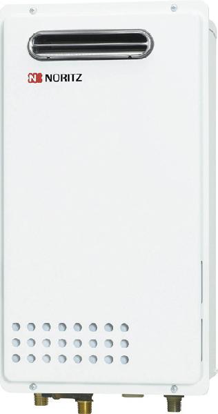 ノーリツガス給湯器 ユコアGTシリーズ オート オンライン 壁組み込み設置形 給湯専用 GQ-1625WS-KB:リホームストア店 ノーリツ給湯器がお買い得!ご相談ください!