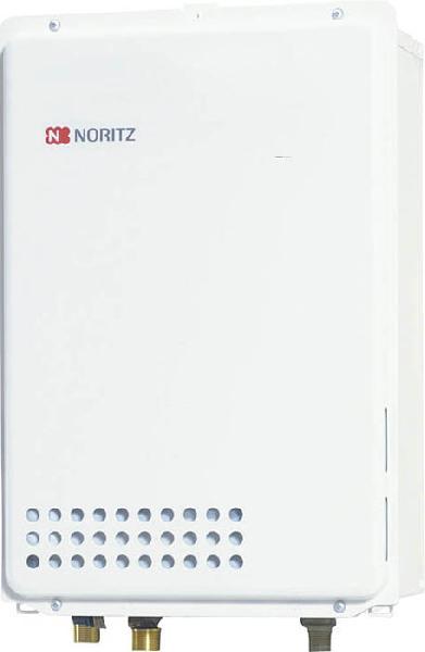ノーリツ 給湯器 ユコアGQシリーズ WX オートストップ PS扉内後方排気延長型(PS標準後方排気延長型) オンライン 給湯専用 GQ-2437WX-TB:リホームストア店 ノーリツ給湯器がお買い得!ご相談ください!