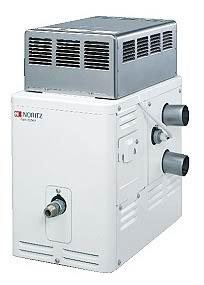 ノーリツガス給湯器 GSYシリーズ 屋外設置形 GSY-132M:リホームストア店 ノーリツ給湯器がお買い得!ご相談ください!