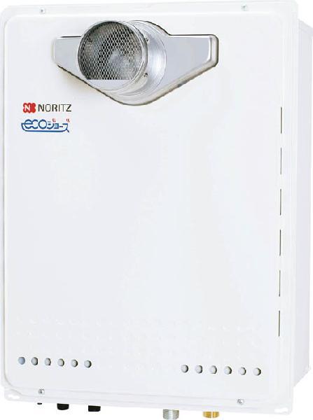 ノーリツ 給湯器 ユコアGT ecoジョーズシリーズ オンライン フルオート PS扉内設置型 設置フリー型 GT-C1632AWX-T BL:リホームストア店 ノーリツ給湯器がお買い得!ご相談ください!