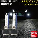 ムーブ カスタム / L175S・185S (H18.10 ? H20.11) / 耐震メタルマウン
