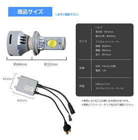 ����̵��,LED,�إåɥ饤��,H4,Hi/Lo����,CREE,�?�ӡ���,����Ƕ���ǥ�,2800�롼���,����«6400lm
