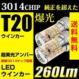 �ڳ�ŷ���1�̳������� ����̵�� T20 LED 48W ������ 3014���å� �����å��� ����С�/�� safety��ϩ��¢ ̵�����ڥ�����������ʡ� 05P27May16