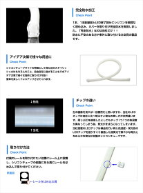 LED,シリコンチューブライト,白,ホワイト,LED114発,60cm,LEDテープ,LEDテープライト,アイライン,均一発光,高輝度,シリコン,チューブ,防水,送料無料