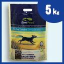 ジウィピーク エアドライ ドッグフード ベニソン(鹿肉)&フィッシュ 5kg ドッグフード ジーウィピーク/ZiwiPeak 【正規品】【ポイント10倍】