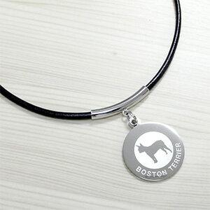 オリジナル ネックレス シルバー