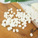 Piece ピース 豆腐 フリーズドライ 30g (犬用おやつ)