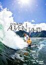 楽天RGB DVD STORE/SPORTS&CULTURESALE OFF!新品DVD!【サーフィン】 Donavon Alive in Tahiti(ドノヴァン・アライブ・イン・タヒチ)!<ドノヴァン・フランケンレイター>