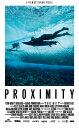 新品DVD!【サーフィン】PROXIMITY(プロキシミティ)<TAYLOR STEELE/テイラー・スティール話題最新作>