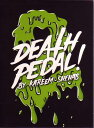 楽天RGB DVD STORE/SPORTS&CULTURESALE OFF!新品DVD![ピスト] DEATH PEDAL 2!