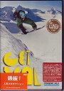 SALE!OFF!新品DVD![スノーボード] Get Real Transworld Snowboarding !