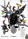 楽天RGB DVD STORE/SPORTS&CULTURE<入荷>SALE OFF!新品DVD![スノーボード] STREET STYLE 12!【2015/2016新作】<POTENTIAL FILM>