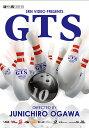 <入荷>SALE OFF!新品DVD![スノーボード] GTS 10!【2015/2016新作】<SRN VIDEO>