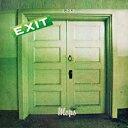 SALE OFF!新品CD!ザ・モップス MOPS / EXIT 【輸入盤】 鈴木ヒロミツ