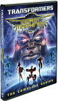 SALE OFF!新品北米版DVD!【超生命体トランスフォーマー ビーストウォーズリターンズ:コンプリート・シリーズ】 Transformers Beast Machines: The Complete Series!