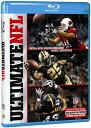 楽天RGB DVD STORE/SPORTS&CULTURESALE OFF!新品Blu-ray!NFL: ULTIMATE NFL (Blu-ray)