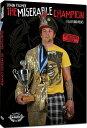SALE OFF!新品DVD![スノーボード] The Miserable Champion - Shaun Palmer's Documentary!【Cha...