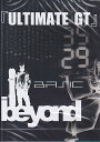 SALE OFF!新品DVD![スノーボード] ULTIMATE GT (Basic, Beyond & 29セット)!