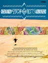 SALE OFF!新品DVD!【スノーボード】 SYNCHRONICITY!【HYWOD】 【2013/2014新作】