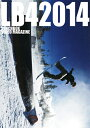 SALE OFF!新品DVD![スノーボード] LB42014!【2014/2015新作】<LB最新作!>