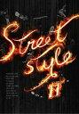 楽天RGB DVD STORE/SPORTS&CULTURESALE OFF!新品DVD![スノーボード] STREET STYLE 11!【2014/2015新作】<POTENTIAL FILM>