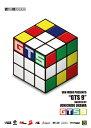 SALE OFF!新品DVD![スノーボード] GTS 9!【2014/2015新作】<SRN VIDEO>