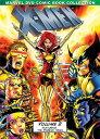 SALE OFF!新品北米版DVD!【X-メン】 X-Men: Volume Two (Marvel DVD Comic Book Collection)!