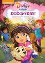 楽天RGB DVD STORE/SPORTS&CULTURESALE OFF!新品北米版DVD!【ドーラといっしょに大冒険】 Dora & Friends: Doggie Day!