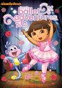 楽天RGB DVD STORE/SPORTS&CULTURESALE OFF!新品北米版DVD!【ドーラといっしょに大冒険】 Dora the Explorer: Dora's Ballet Adventures!