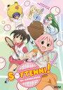 新品北米版DVD!【そふてにっ】 全12話!