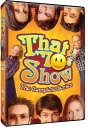 新品北米版DVD!【ザット '70s ショー】 That '70s Show - The Complete Series!