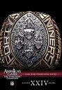 SALE OFF!新品DVD!NFL America's Game: 1989 San Francisco 49ers (Super Bowl XXIV)!
