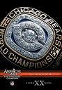 楽天RGB DVD STORE/SPORTS&CULTURESALE OFF!新品DVD!NFL America's Game: 1985 Chicago Bears (Super Bowl XX)!<スーパーボウル第20回大会 シカゴ・ベアーズ>