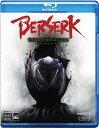 新品北米版Blu-ray!『ベルセルク 黄金時代篇1 覇王の卵』『ベルセルク 黄金時代篇II ドルドレイ攻略』『ベルセルク 黄金時代篇III 降臨』!