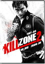 SALE OFF!新品北米版DVD!Kill Zone 2!