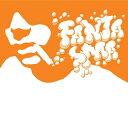 新品LP!コーネリアス / ファンタズマ <Cornelius / Fantasma>【アメリカ盤限定リマスター2枚組】