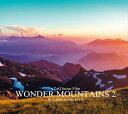 楽天RGB DVD STORE/SPORTS&CULTURESALE OFF!新品DVD!WONDER MOUNTAINS 2!<ゴキゲン山映像>