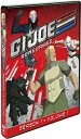 SALE OFF!新品北米版DVD!【G.I.ジョー・レネゲイズ シーズン1 Vol.1】 G.I. Joe Renegades: Season One, Vol. 1!