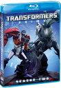 SALE OFF!新品北米版Blu-ray!【トランスフォーマー・プライム】 第2シーズン全話!Transformers Prime: Season 2 [Blu-ray]!