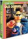楽天RGB DVD STORE/SPORTS&CULTURESALE OFF!新品北米版DVD!【セサミ・ストリート】 Sesame Street: Old School - Volume 2 (1974-1979)!